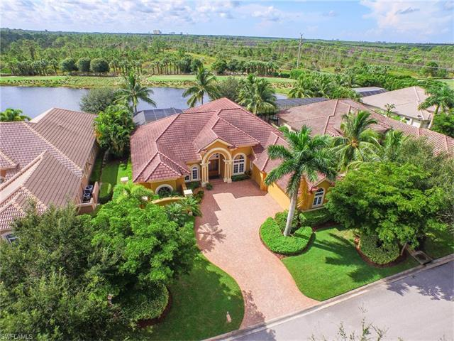 6870 Lakewood Isle Dr, FORT MYERS, FL 33908 (#217035437) :: Homes and Land Brokers, Inc