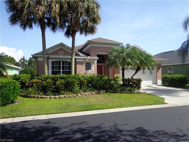 23151 Marsh Landing Blvd, ESTERO, FL 33928 (MLS #217035520) :: The New Home Spot, Inc.