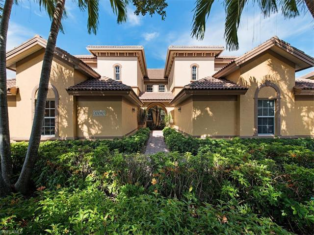 10050 Valiant Ct #202, MIROMAR LAKES, FL 33913 (MLS #217035637) :: RE/MAX Realty Group