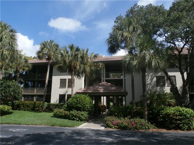 3641 Wild Pines Dr #206, BONITA SPRINGS, FL 34134 (MLS #217035711) :: The New Home Spot, Inc.