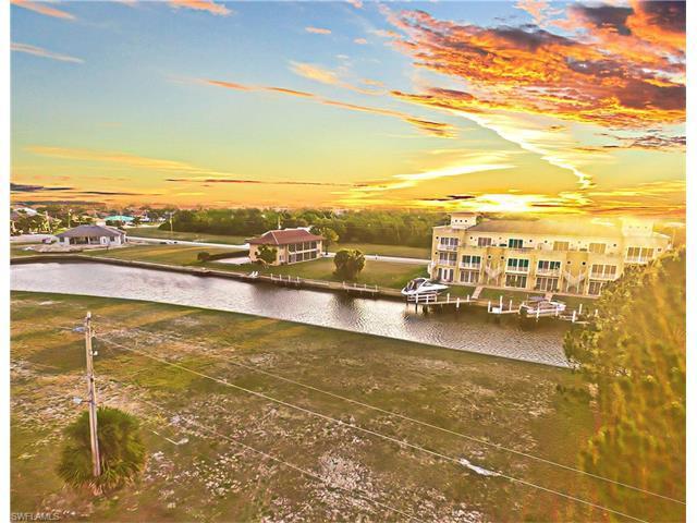1330 Mediterranean Dr, PUNTA GORDA, FL 33950 (MLS #217035857) :: The New Home Spot, Inc.
