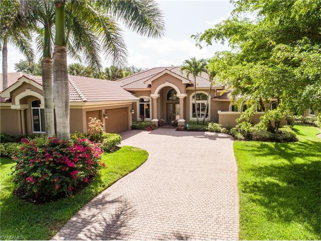 22981 Shady Knoll Dr, ESTERO, FL 34135 (MLS #217035859) :: The New Home Spot, Inc.