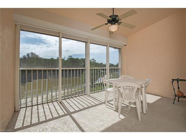 528 Lake Louise Cir 3-302, NAPLES, FL 34110 (#217035970) :: Homes and Land Brokers, Inc