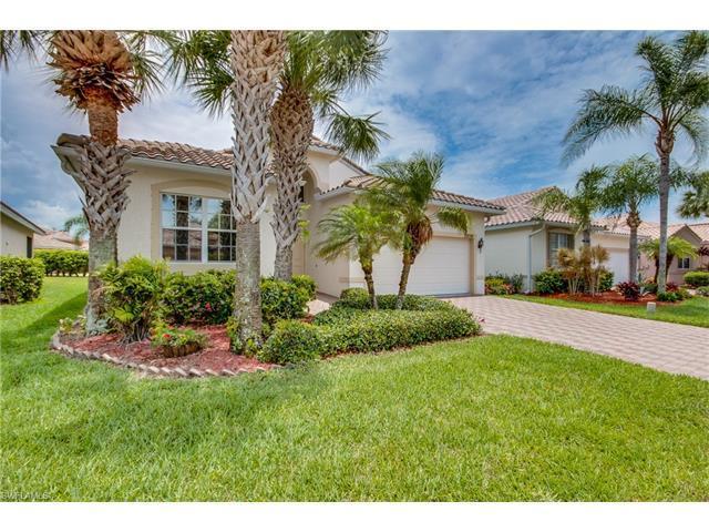 20095 Ballylee Ct, ESTERO, FL 33928 (MLS #217035982) :: The New Home Spot, Inc.