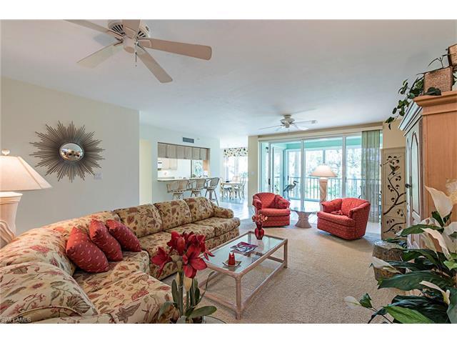 3331 Crossings Ct #204, BONITA SPRINGS, FL 34134 (MLS #217036087) :: The New Home Spot, Inc.
