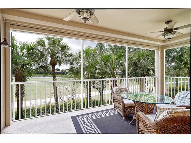 10462 Autumn Breeze Dr #202, ESTERO, FL 34135 (MLS #217036679) :: The New Home Spot, Inc.