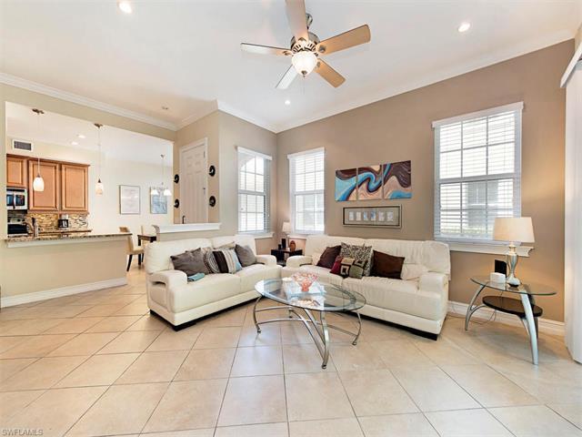 28070 Sosta Ln #1, BONITA SPRINGS, FL 34135 (MLS #217036722) :: The New Home Spot, Inc.