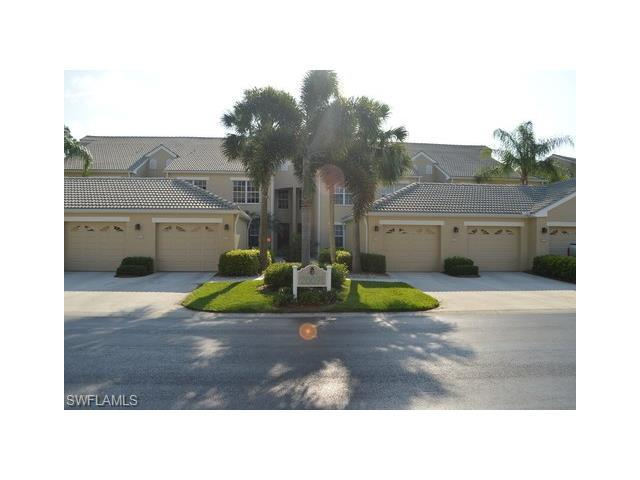 20091 Seagrove St #804, ESTERO, FL 33928 (MLS #217036824) :: The New Home Spot, Inc.