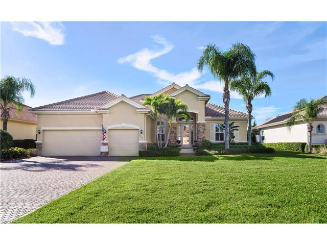 5725 Whispering Willow Way, FORT MYERS, FL 33908 (#217036965) :: Homes and Land Brokers, Inc