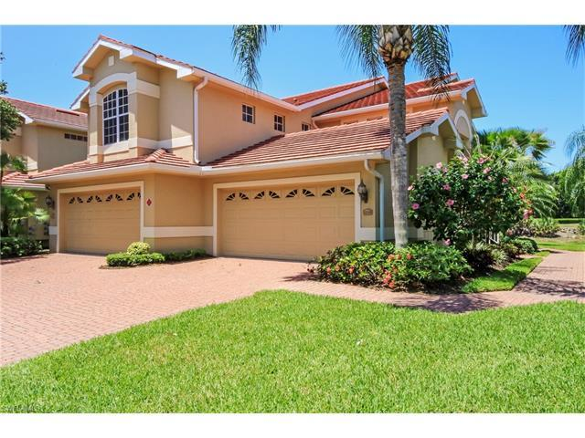 20330 Calice Ct #1404, ESTERO, FL 33928 (MLS #217037019) :: The New Home Spot, Inc.