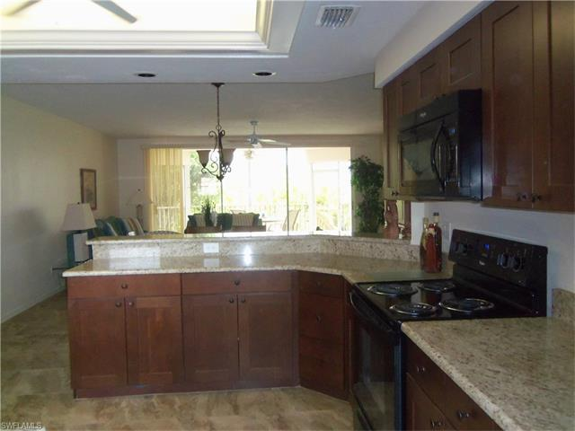 3321 Glen Cairn Ct #102, BONITA SPRINGS, FL 34134 (MLS #217037084) :: The New Home Spot, Inc.