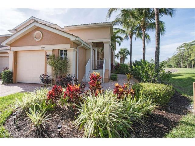 9305 La Playa Ct #1624, BONITA SPRINGS, FL 34135 (MLS #217037153) :: The New Home Spot, Inc.