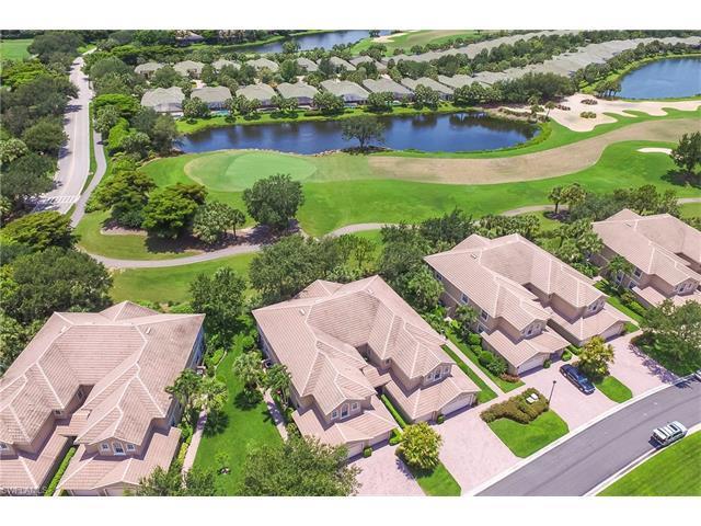 9261 Palmetto Ridge Dr #202, ESTERO, FL 34135 (MLS #217037231) :: The New Home Spot, Inc.