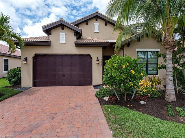 26132 Grand Prix Dr, BONITA SPRINGS, FL 34135 (#217037259) :: Homes and Land Brokers, Inc