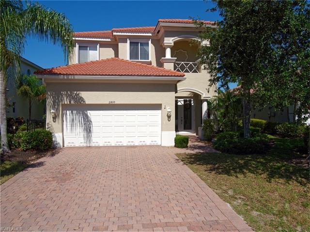 21810 Sunset Lake Ct, ESTERO, FL 33928 (MLS #217037302) :: The New Home Spot, Inc.