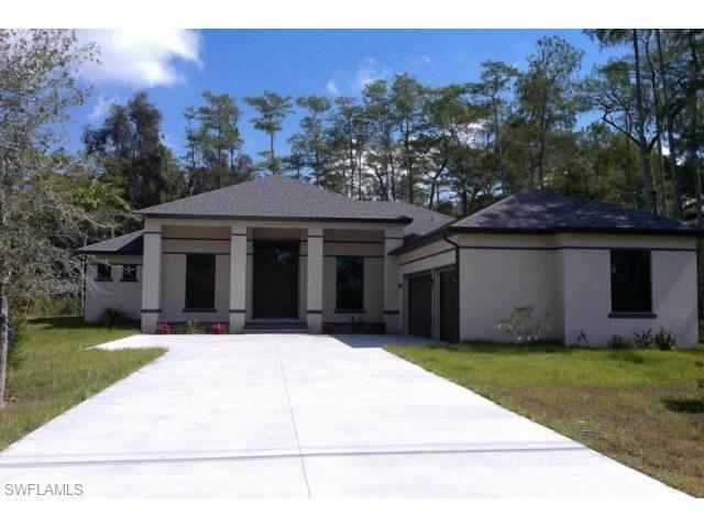 10171 Strike Ln, BONITA SPRINGS, FL 34135 (#217037317) :: Homes and Land Brokers, Inc
