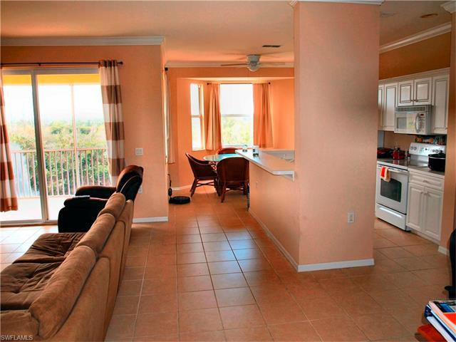 19750 Osprey Cove Blvd #242, ESTERO, FL 33967 (#217037329) :: Homes and Land Brokers, Inc