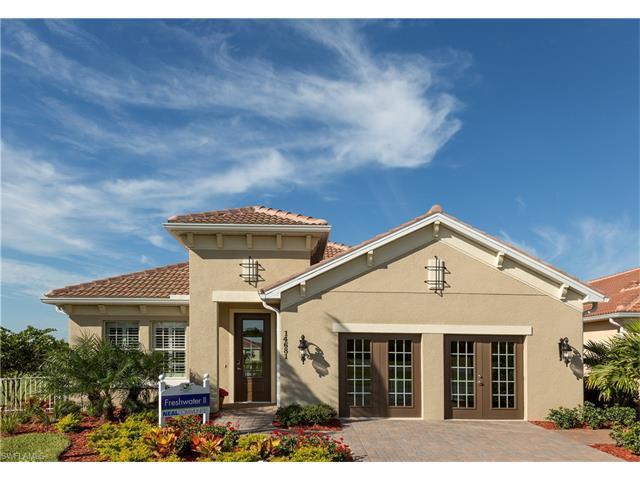 14681 Sonoma Blvd, NAPLES, FL 34114 (#217037678) :: Homes and Land Brokers, Inc