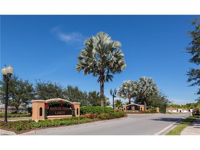 14686 Sonoma Blvd, NAPLES, FL 34114 (#217037717) :: Homes and Land Brokers, Inc