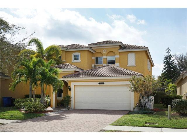 10147 Northsilver Palm Dr, ESTERO, FL 33928 (#217037887) :: Homes and Land Brokers, Inc