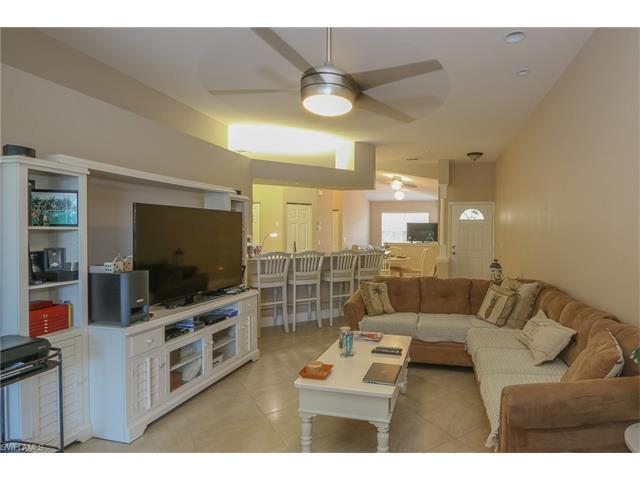 23871 Costa Del Sol Rd #202, ESTERO, FL 34135 (#217037960) :: Homes and Land Brokers, Inc