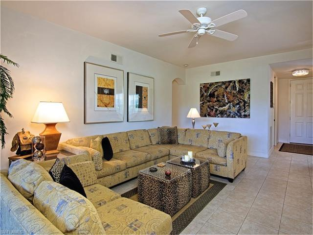 21361 Pelican Sound Dr #101, ESTERO, FL 33928 (#217038007) :: Homes and Land Brokers, Inc