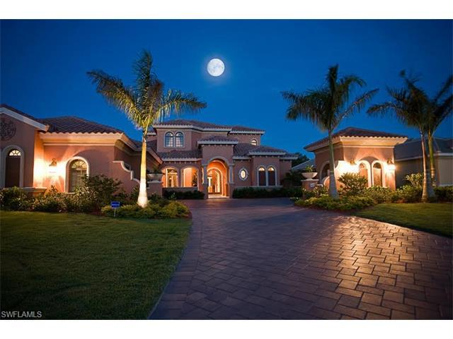 22061 Red Laurel Ln, ESTERO, FL 33928 (#217038169) :: Homes and Land Brokers, Inc