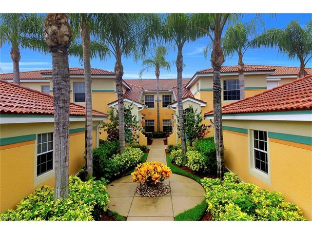 10901 Santa Margherita Rd #203, ESTERO, FL 34135 (#217038224) :: Homes and Land Brokers, Inc