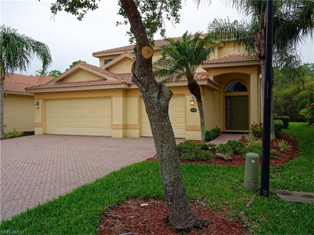 20336 Ardore Ln, ESTERO, FL 33928 (MLS #217038359) :: The New Home Spot, Inc.