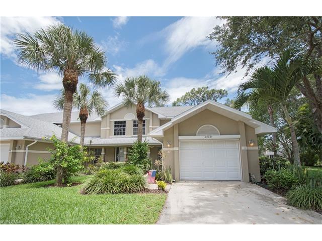 20025 Wolfel Trl, ESTERO, FL 33928 (#217038418) :: Homes and Land Brokers, Inc