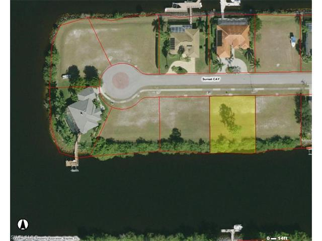 174 Sunset Cay, NAPLES, FL 34114 (#217038486) :: Homes and Land Brokers, Inc