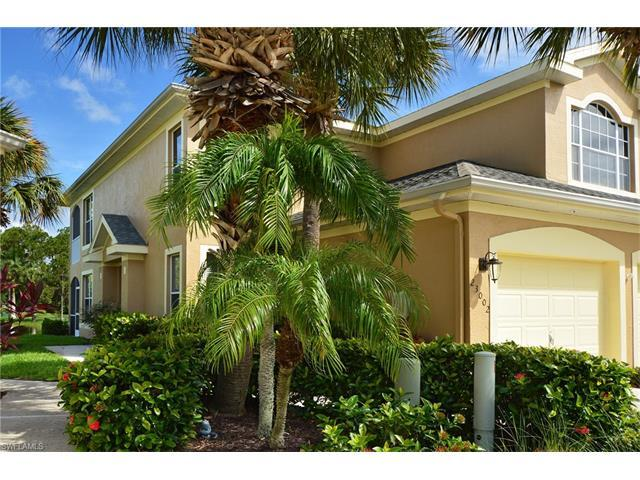23002 Lone Oak Dr, ESTERO, FL 33928 (MLS #217038624) :: The New Home Spot, Inc.