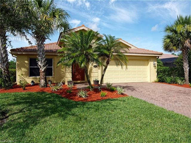 13750 Plati Ct, ESTERO, FL 33928 (MLS #217038853) :: The New Home Spot, Inc.