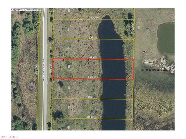 1378 Red Barn Rd, MOORE HAVEN, FL 33471 (#217039118) :: Homes and Land Brokers, Inc