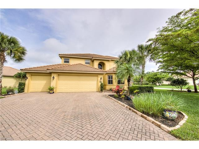 13896 Farnese Dr, ESTERO, FL 33928 (MLS #217039158) :: The New Home Spot, Inc.