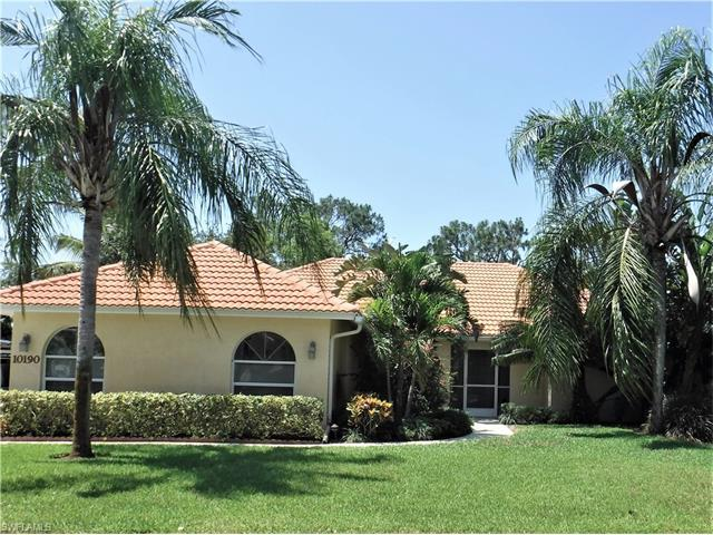 10190 Brook Ridge Ln, BONITA SPRINGS, FL 34135 (#217039233) :: Homes and Land Brokers, Inc