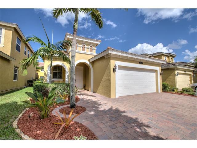 10128 Northsilver Palm Dr, ESTERO, FL 33928 (MLS #217039370) :: The New Home Spot, Inc.