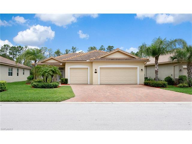 21424 Bella Terra Blvd, ESTERO, FL 33928 (MLS #217039396) :: The New Home Spot, Inc.
