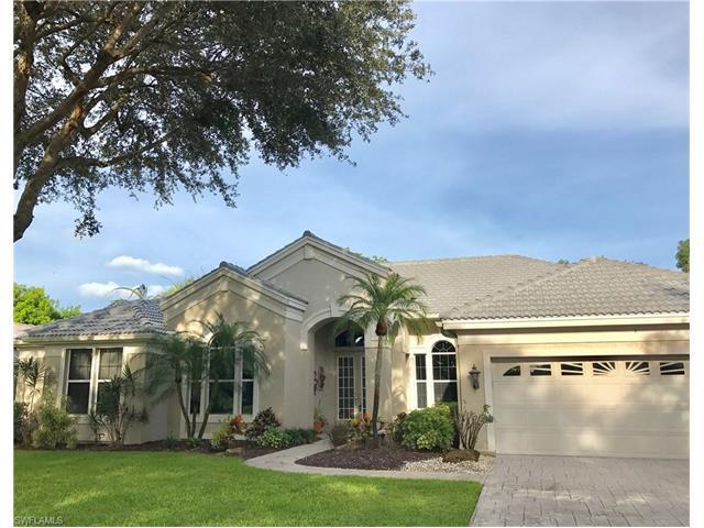 3571 Lakemont Dr, BONITA SPRINGS, FL 34134 (#217039516) :: Homes and Land Brokers, Inc