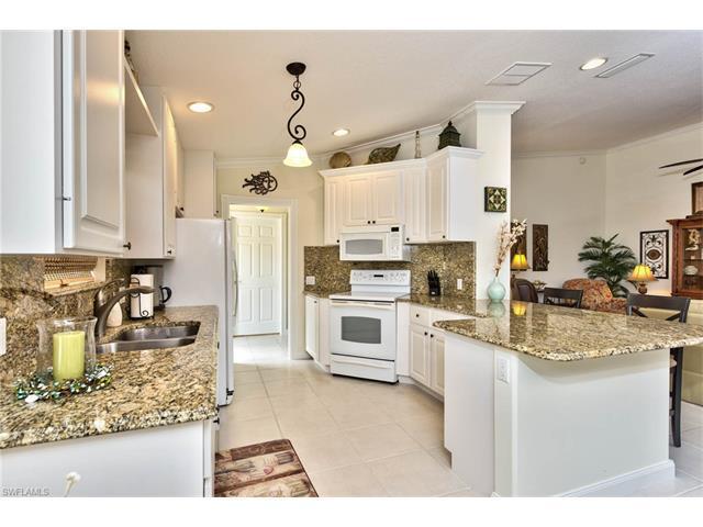 14700 Ferrara Ct, BONITA SPRINGS, FL 34135 (MLS #217039759) :: The New Home Spot, Inc.