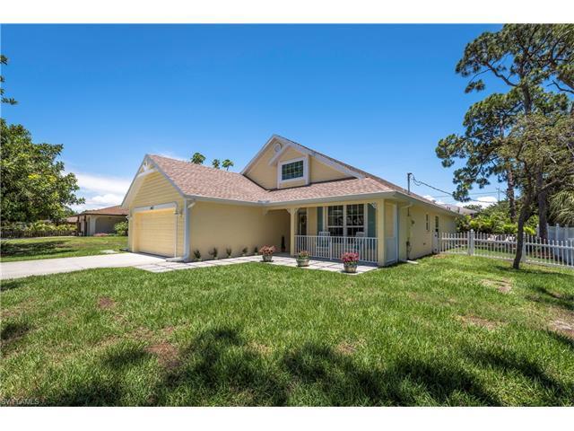 1467 Tinamou Rd, VENICE, FL 34293 (MLS #217039814) :: The New Home Spot, Inc.