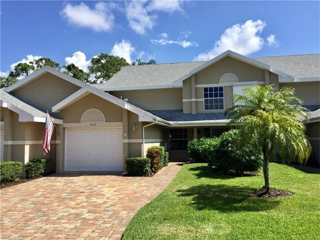4222 Jace Ct, ESTERO, FL 33928 (#217039909) :: Homes and Land Brokers, Inc