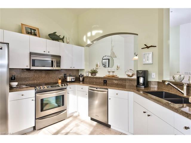 20840 Hammock Greens Ln #203, ESTERO, FL 33928 (#217040046) :: Homes and Land Brokers, Inc