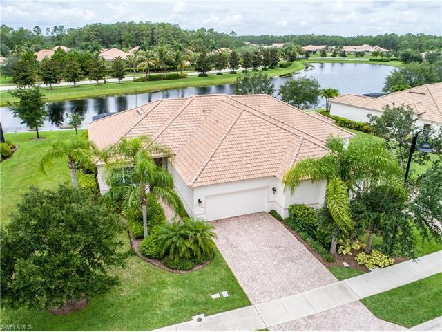 11274 Suffield St, FORT MYERS, FL 33913 (#217040055) :: Homes and Land Brokers, Inc