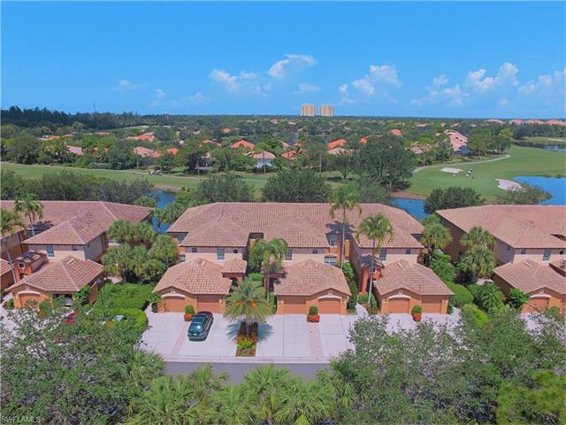 21770 Southern Hills Dr #101, ESTERO, FL 33928 (MLS #217040068) :: The New Home Spot, Inc.