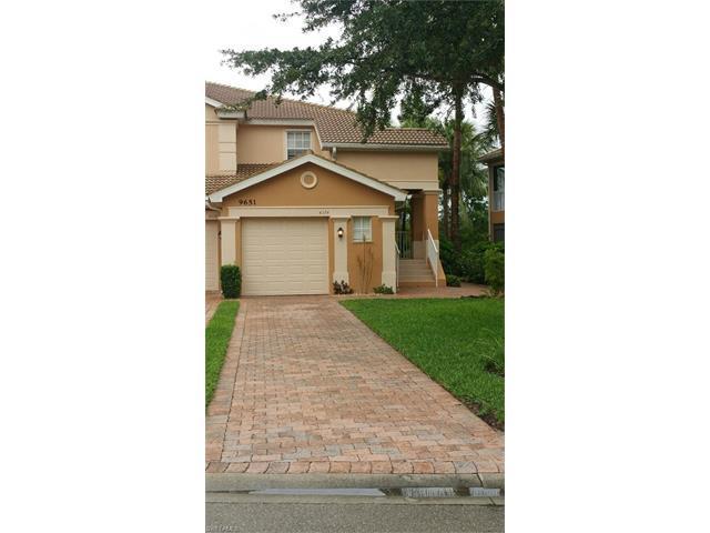 9651 Spanish Moss Way #4124, BONITA SPRINGS, FL 34135 (MLS #217040167) :: The New Home Spot, Inc.