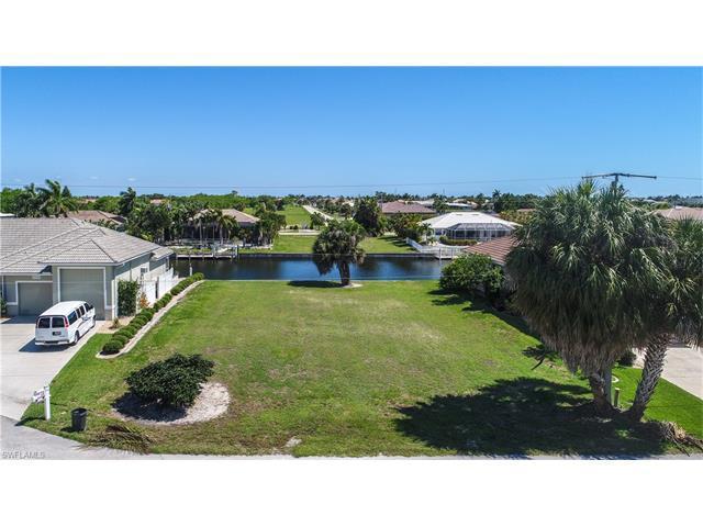 2065 Via Esplanade, PUNTA GORDA, FL 33950 (MLS #217040211) :: The New Home Spot, Inc.