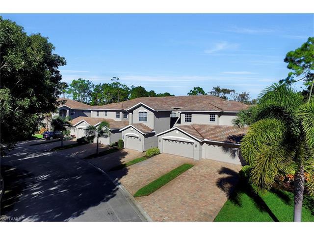 12607 Fox Ridge Dr #4202, BONITA SPRINGS, FL 34135 (#217040559) :: Homes and Land Brokers, Inc