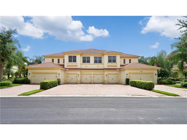 17487 Old Harmony Dr #102, FORT MYERS, FL 33908 (#217040821) :: Homes and Land Brokers, Inc