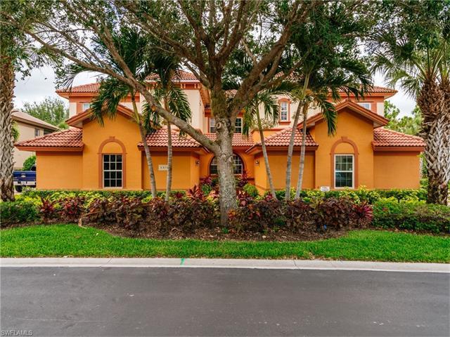10030 Valiant Ct #102, MIROMAR LAKES, FL 33913 (MLS #217040830) :: The New Home Spot, Inc.